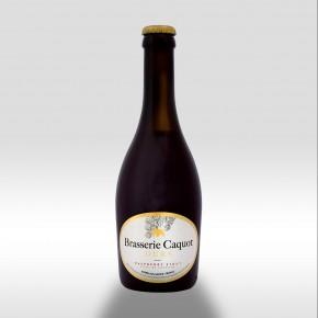Bière Ours Cuvée Prestige 33cl