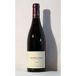 Mercurey - Domaine Narjoux ♡