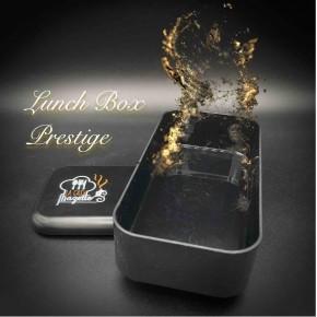 Les lunch box prestiges