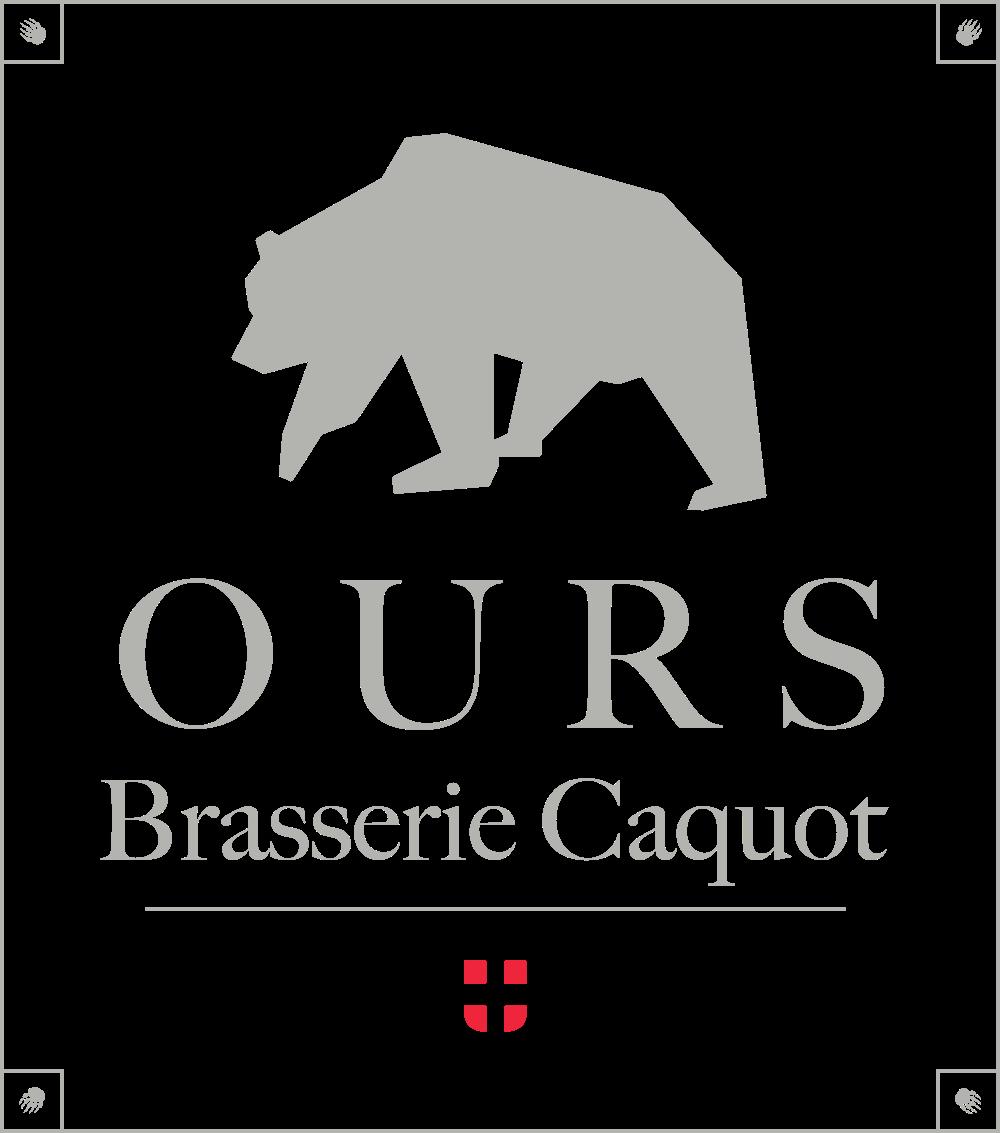 Brasserie Caquot
